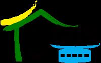 Logo der Firma Wupperpflege GbR